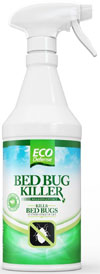 bed bug killer 1