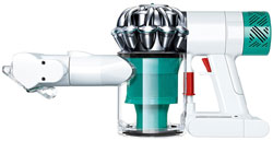 dyson v6 mattress vacuum cleaner 1