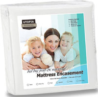mattress protection 1