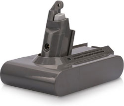 rechargeable batteries 2