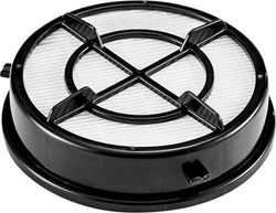 bissell 24619 pleated air filter