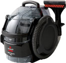 bissell 3624 spotclean m