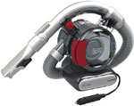 black and decker bdh 1200fvav 1m