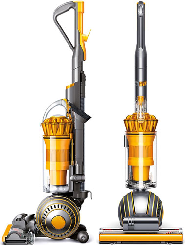 dyson ball multi floor 2 upright 1