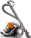 dyson ball multi floor canister dc39 origin vacuum cleaner