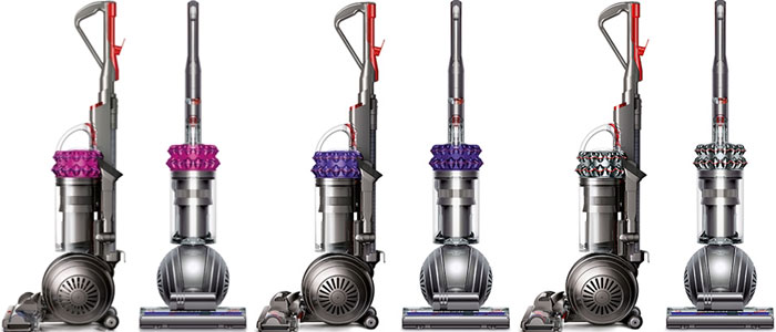 dyson cinetic big ball uprights 1