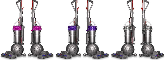 dyson cinetic big ball uprights 2