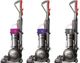 dyson cinetic big ball uprights m