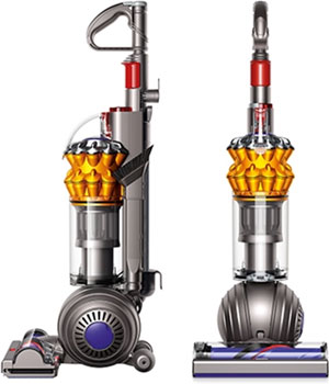 dyson small ball multi floor 1