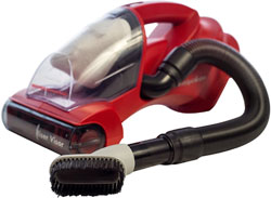 eureka easyclean 72a brush