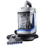 hoover bh12010 m
