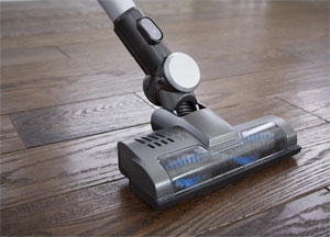 hoover bh52210pc wooden floors