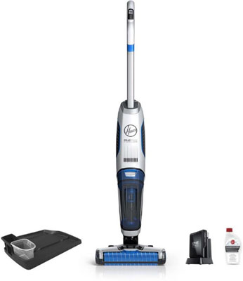 hoover bh55210 onepwr 2