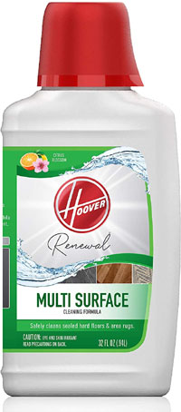 multisurface cleaning formula