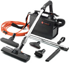 hoover ch30000 portapower m
