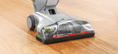 hoover floormate fh40165 laminate
