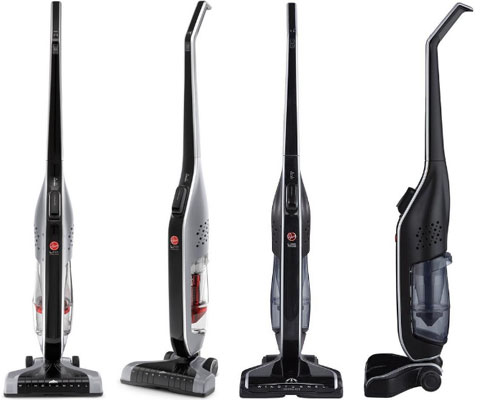 hoover linx 1