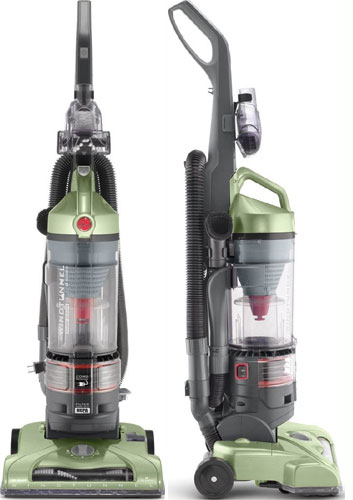 hoover uh70120 1