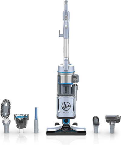 hoover react quicklift uh73340pc 1