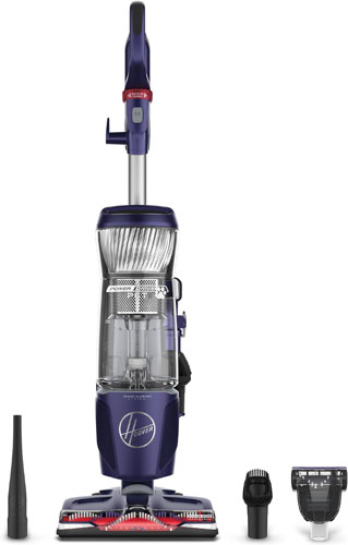 hoover uh74210pc 1