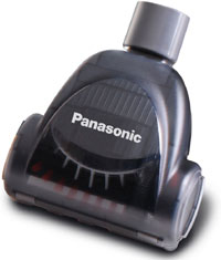 panasonic mc ug471 pet turbine