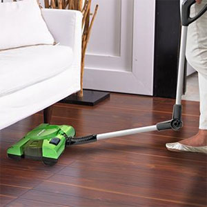 shark v2930 v2050 carpet sweepers 2