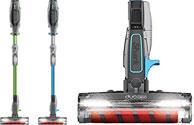 Shark Ionflex Duoclean Cordless Ultra Light Vacuums