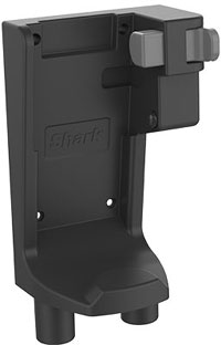shark ir101 wall mount