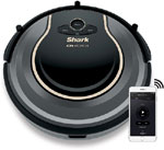 shark ion robot vacuum rv750 m