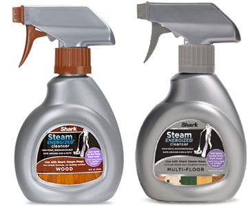 shark s3501 cleansers