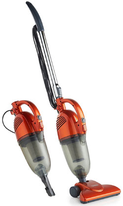 10 Best Vacuum Cleaners Under 100 For 2018